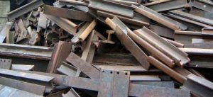 Лом чугуна цена в Федорцово прием цетного металла в Березка Дом отдыха