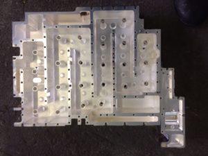 Базовые блоки GSM станций - 1