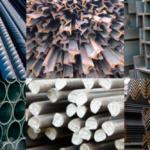 Проблемы рынка металла