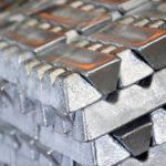 Алюминиевый рынок