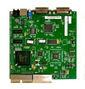 Скупка GSM плат на лом в спб